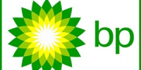Стипендии British Petroleum для магистрантов и аспирантов РАНХиГС - Красногорский филиал АНХ